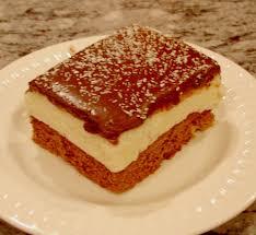 grieß kuchen mit puddingpulver rezepte chefkoch