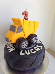 Dump Truck Cake | Cake | Pinterest | Dump Truck Cakes, Truck Cakes ... Dump Truck Smash Cake Cakecentralcom Under Cstruction Cake Sj 2nd Birthday Pinterest Birthdays 10 Garbage Cakes For Boys Photo Truck Smash Heathers Studio Cupcake Monster Cupcakes Trucks Accsories Cakes Crumbs Cakery Cafe Fernie Bc Marvelous Template Also Fire Pan Nico Boy Mama Teacher In Cup Ny Two It Yourself Diy 3 Steps Bake