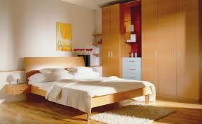 schlafzimmer planen und einrichten in wien treitner wohndesign