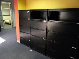 file cabinet ideas pain binders meridian file cabinets drawer