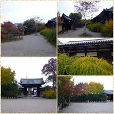 Zen Architecture Japan