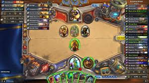 Good Hearthstone Decks For Beginners by Guide Utilizing Deck Tracking Pros And Cons Good Gaming Inc