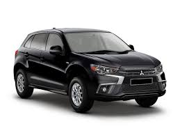 Used Mitsubishi Asx Cars For Sale On Auto Trader UK Septic Trucks 2001 Intertional Eagle Classifiedsfor Sale Ads Japanese Used Cars Exporter Dealer Trader Auction Suv Secohand Lorries And Vans Horse Leyland Daf Matex Commercial Truck Trader Broker Ford Thames Trucks Vehicle Free Truck Rources Credit Finance Financial Markets Mitsubishi Asx For On Auto Uk Lvo For 4094 Listings Page 1 Of 164 Med Heavy Trucks For Sale Buy Sell Knuckle Boom Cranes Knuckleboom 2014 Mack Gu713 Pumper