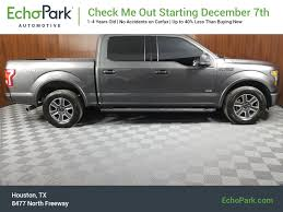 Ford F150 For Sale In Houston, TX 77002 - Autotrader Best Used Car Dealership Texas Auto Canino Sales Houston College Station San Antonio 2013 Hyundai Specials In Hub Of Katy 2011 Ford F150 Xl City Tx Star Motors Irving Scrap Metal Recycling News 2017 Super Duty F250 Srw Lariat Truck 16250 0 77065 Trucks For Sale In Khosh Preowned At Knapp Chevrolet Doggett