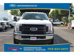 2018 FORD F450, Springfield VA - 5004427215 - CommercialTruckTrader.com Fire New Used Commercial Truck Sales Massachusetts Police Chase Ends With Hitting Shopping Center Vehicle In Springfield Va Thompson Buick Gmc Mo Nixa Aurora Ozark Toyota Tundra Lease And Finance Offers Il Green Trailer Show Peoria Illinois Midwest Car Dealership Vermont Serving 2018 Ford F450 5004427215 Cmialucktradercom Landmark Auto Outlet Customdetail Retail Official Website