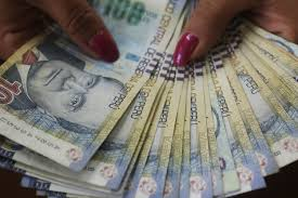 Esta Es La Situación Actual Del Dólar En América Latina Sputnik Mundo