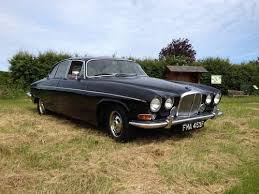 1968 jaguar 420G picture 1 of 6 Jaguars Pinterest