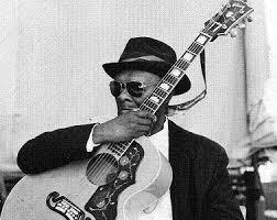 Acoustic Blues Guitar Lessons Online