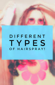 Bed Head Masterpiece Hairspray by Different Types Of Hairspray Page 3 Of 4 Holleewoodhair