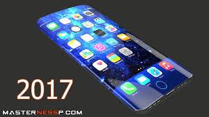 Best Smartphones 2017 Best Android Phones To Buy In 2017