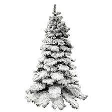 7 Ft Pre Lit Christmas Tree Argos by 7ft Christmas Tree U2013 Glorema Com