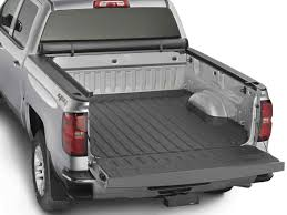 Soft Truck Bed Covers | Truckindo.win Extang Soft Truck Bed Covers Trifecta Trifold Tonneau Cover Ford F Wanted Toppers Top Softopper Collapsible Canvas Unique Tri Fold Weathertech Alloycover Hard Pickup 58 Shell Specdtuning Installation Video 042012 Chevy Colorado Trifold 92 To Fit Nissan Navara Np300 D23 King Cab Roll Up Bangdodo Great Wall Steed Trifold And Exterior Part Rollup For Midsize Pickups With 5