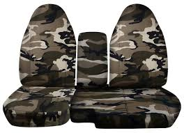 Amazon.com: 1998-2003 Ford Ranger/Mazda B-Series Camo Truck Seat ... Best Camo Seat Covers For 2015 Ram 1500 Truck Cheap Price Shop Bdk Camouflage For Pickup Built In Belt Neoprene Universal Lowback Cover 653099 At Bench Cartruckvansuv 6040 2040 50 Uncategorized Awesome Realtree Amazoncom Custom Fit Chevygmc 4060 Style Seats Velcromag Dog By Canine Camobrowningmossy Car Front Semicustom Treedigitalarmy Chevy Silverado Elegant Solid Rugged Portable Multi Function Hunting Bag Rear Pink 2