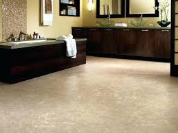 Linoleum Flooring Rolls Kitchen Floor Makeovers Home Depot Peel