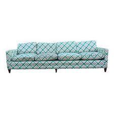 Eames Sofa Compact Used by Vintage U0026 Used Sofas Chairish