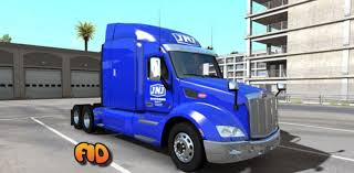 Jnj Trucking - Best Image Truck Kusaboshi.Com Jnj Aircditioning Services Home Facebook Summit Truck Group Signs Buying Agreement With Express Jnj Trucking Philippines Best 2018 Jobs Memphis Tn Image Kusaboshicom Beats On Earnings Raises Yearly Forecast Memphisbased Logistics Llc Is Seeking A 15year Expansion Pilot Jj Bodies Dynahauler Dump Typical First Day Outmp4 1080david Pinterest Biggest Truck Skins American Simulator Ats Mods Watch This Semitruck Smash 47 Overhead Tunnel Lights In The Middle Makeoverbeauty Home Jnn Shop Pages Directory