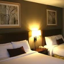 Just Beds Springfield Il by Carpenter Street Hotel 19 Photos U0026 13 Reviews Hotels 525 N