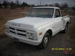 1970 GMC C1500 6 CYL 3 SPD TRANS COOL SHOP TRUCK RADIO DELETE NEW ... Hot Wheels Chevy Trucks Inspirational 1970 Gmc Truck The Silver For Gmc Chevrolet Rod Pick Up Pump Gas 496 W N20 Very Nice C25 Truck Long Bed Pick Accsories And Ck 1500 For Sale Near O Fallon Illinois 62269 Classics 1972 Steering Column Fresh The C5500 Dump Index Wikipedia My Classic Car Joes Custom Deluxe Classiccarscom Journal
