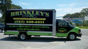 Auto Repair & Service In Suffolk, VA | Brinkley's Wrecker Service Dttr Diesel Tech Truck Repair Edmton Quality And Trailer Mobile El Paso Heavy Duty On Site Roadside Blog Cooper Glass Mechanics Las Vegas Top Picks In Burnaby Dieseltech Fleet Maintenance Shop Baltimore Hydraulics Service Truck Trailer Repair All Services Inc Fontana Ca Prentative Managed California