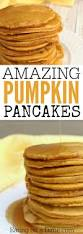 Bisquick Pumpkin Banana Bread by Pumpkin Pancakes Recipes Easy Recipe For Pumpkin Pancakes