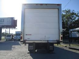 2014 Freightliner M2 Business Class, Sanford FL - 5001802746 ... Flatbed Trailers For Sale Truck N Trailer Magazine 2018 Ford E450 North Richland Hills Tx 120796947 Isuzu Npr Hd Miami Fl 111631901 Cmialucktradercom Fine Trader App Photos Classic Cars Ideas Boiqinfo Intertional 4300 Dallas 2572126 2013 F550 1248897 Hx520 Greenville Sc 50081134 Hino 268 Orlando 120230797 Kenworth Trucks In Used On Buyllsearch 155 Ft Pierce 5002271360 2008 Chevrolet C5500 Palatka 1011129