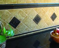 gallery gaudens bronze tile