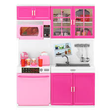 Kirpalanis NV Adorable Princess Dolls Gift Set 6 Pcs