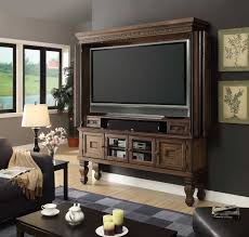 Parker House Aria 60in TV Entertainment Armoire PH-ARI-6160-2 At ... Ertainment Armoire For Flat Screen Tv Abolishrmcom 50 Creative Diy Tv Stand Ideas Your Room Interior Stands Consoles Tables Mathis Brothers Bar Amazing Bar Armoire Fniture Vintage Hidden Cocktail Antique Formal Armoires Inessa Stewarts Beautiful Classic White Carved Wood Small Cabinets With Doors And Mid Century Handpainted Mid Century Modern Blackcrowus Liquor Cabinet Cabinet Flat Screen Tv Pocket 8 Image Used Wardrobes Chairish