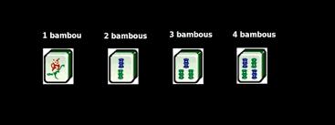 bo2 die rise mahjong millenium