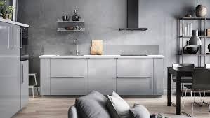 küche industriell gestalten ikea deutschland