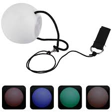 Xiulo Durable Multi-Colored Dance Hand Props LED Light Up Juggling Thrown  Balls Hand Prop Balls Danc Xiulo Durable Multicolored Dance Hand Props Led Light Up Juggling Thrown Balls Prop Danc Cp Lighting Coupon Code Eertainment Book 2018 Best Websites To Whosale Lights In Cadachinaindia Alinum Channel For 6mm Glass Klus Exalu Series Super Bright Leds Lighting Store Earth City Missouri Ottlite Folding Magnifier Information Policies Ledglasses Hashtag On Twitter Strip Addressable Strips Waterproof Desert Steel 409305 Multitasking Trioh A Bright Idea Flashlight Design Cnet