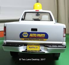 NAPA Auto Parts Delivery Truck 2002 Chevy S-10 Pickup 1:12 Scale ... Hess Truck Toy Truck And Airplane 2002 2999 Pclick Hess Cvetteforum Chevrolet Corvette Forum Discussion Buy Sport Utility Vehicle Motorcycles Wairplane 2 2007 Monster W Ebay Giveaway Momtrends Empty Boxes Store Jackies Original Box 1738612091 Childhoodreamer 2017 Dump With Loader Trucks By The Year Guide Video Review Of 1986 Fire Bank New In Box Motorized Battery Head 4500
