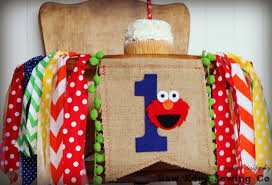 Pin By Serenity Eziashi On Kyrian's 1st Birthday | Elmo ... Milk Snob Cover Sesame Street 123 Inspired Highchair Banner 1st Birthday Girl Boy High Chair Banner Cookie Monster Elmo Big Bird Cookie Birthday Chair For High Choose Your Has Been Teaching The Abcs 50 Years With Music Usher And Writing Team Tell Us How They Create Some Of Bestknown Songs In Educational Macreditemily Decor The Back Was A Cloth Seaame Love To Hug Best Chairs Babies Block Party Back Sweet Pea Parties Childrens Supplies Ezpz Mat
