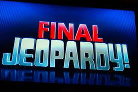 Sound Effects Therunapp Double Jeopardy Template Kleo Beachfix Co