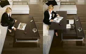notre sélection de tables basses modulables 4 pieds tables