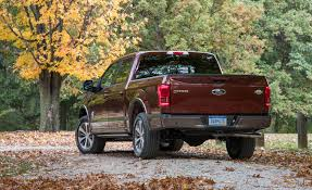 Tomball Ford Used Cars Price - Cars Release Date | Cars Release Date 2013 Ford Roush Sc F150 Svt Raptor Supercharged Tx 11539258 2017 Information Serving Houston Cypress Woodlands Tomball 20312564 Fred Haas Nissan Your Dealer 2018 F250 Limited Is How Much Youtube Brand New Lift Tires And Rims 2015 Kingranch For Lariat City Ask Jorge Lopez Certified Preowned One Owner Free Carfax Ram 2500 Lone 1998 Ford F150 High Definition 89y Used Auto Parts F350 Superduty Available Features