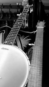 59 Best Banjo Factory Images On Pinterest | Bathroom, Gumbo And ... Sesame Street Fetboard Markers Discussion Forums Banjo Hangout The Backyard Revival 234 Best Images On Pinterest Bathroom Gumbo And Musical Guitmdinbanjole Hybrid What Is This Bastard Instrument Demstration Youtube 844 Instruments Demo 12 Walnut Zachary Hoyt 28 Denver Colorado Trout Steak Band To Know Dirt Road 64 Instruments Basic Kit From Music 32 Length 9900 Pclick Burners Ep Shop Amazoncom Banjos