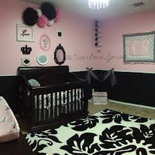 Paisley Layne's Nursery! Damask Rug - At Home Frames/Art - Hobby ... 34 Best Playroom Rug Images On Pinterest Rug Pottery Shared Apartment Ideas Coolest Charmingly Shared Kids Room 78 Children Bedroom Babies Barn Home Facebook Crib Bedding Tags Potterybarn Cribs Catalina Bed Kids Australia Boys Bedrooms Barn Plane Bedding Big Boy Furnishings Decor Outdoor Fniture Modern Vintage Race Car Boy Nursery Nursery 15 Monique Lhuillier X 40 Inspired By Gold