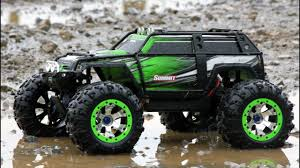 Review Of The Traxxas Summit RC Truck After 3 Years Of Bashing - YouTube Traxxas Summit Gets A New Look Rc Truck Stop 4wd 110 Rtr Tqi Automodelis Everybodys Scalin For The Weekend How Does Fit In Monster Scale Trucks Special Available Now Car Action Adventures Mud Bog 4x4 Gets Sloppy 110th Electric Truck W24ghz Radio Evx2 Project Lt Cversion Oukasinfo Bigfoot Wxl5 Esc Tq 24 Truck My Scale Search And Rescue Creation Sar
