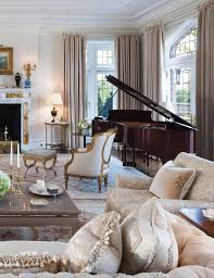 100 Home And Design Magazine The Elizabethan Manor House As Noted In East Coast