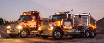 Welcome To Winacott Equipment Group | Winacott Western Star ...