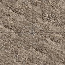 texture seamless galileo brown marble tile texture seamless