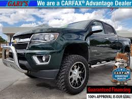 Gary's Auto Sales Sneads Ferry NC | New & Used Cars Trucks Sales ... Jeffs Auto Sales Llc Asheville Leicester Wnc Used Cars And 50 Best Toyota T100 For Sale Savings From 2869 How To Become An Owner Opater Of A Dumptruck Chroncom 2003 Ford Ranger For Durham Nc 1986 Pickup Sr5 22re Efi 4x4 Ih8mud Forum Chip Dump Trucks Used Daycabs For Sale Craigslist By Nc Info Fleet Lease Remarketing Serving Wilmington Rocky Ridge Lifted Everett Chevrolet Buick Gmc Hickory Trucks Sale Owner Near Me Truck Resource