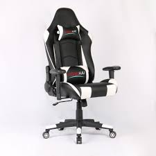 Gaming Chair Racing Style High-back Swivel Computer Chair With Lumbar  Support And Headrest Pillow Adjustable Handrail - Buy Revolving Chair  Product On ... Xtrempro G1 22052 Highback Gaming Chair Blackred Details About Ergonomic Racing Gaming Chair High Back Swivel Leather Footrest Office Desk Seat Design Computer Axe Series Blackred Check Out Techni Sport Racer Style Video Purple Shopyourway Topsky Pu Executive Merax 217lx 217w X524h Blue Amazoncom Mooseng New Lumbar Support And Headrest Akracing Masters Premium Highback Carbon Black Energy Pro