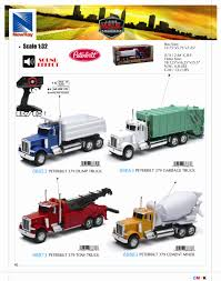 New-Ray Toys Company Limited Newray 132 Scale Peterbilt Red Bull Ktm Race Team Truck Die Cast Newray Patriot Missiles 60 Launcher End 42520 1110 Am Newray Kawasaki Two Factory Gift Set Dc 379 Tow By New Ray Nryss12053 Toys Transporter 143 Diecast Single Dump W Wheel Loader Diecast New Ray Rch Suzuki Bevro Intertional Webshop 389 Cab Toy For Kids Youtube The Lvo Vn780 Semi With Trailer Long Hauler 14213