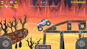Blaze Adventures For Kids - Android Apps On Google Play Monster Truck Extreme Racing Games Videos For Kids Jam Crush It Nintendo Switch Amazoncouk Pc Video Trucks At Stowed Stuff Grave Digger Gameplay Car Game Cartoon Monster 3d Simulator Q Spider For Kids Racing Game Beepzz Animal Cars Fun Adventure Amazon App Ranking And Store Data Annie Spiderman Cars Dump Children Cool Math Maker 3 Monster Android Free Pinxys World Welcome To The Gamesalad Forum