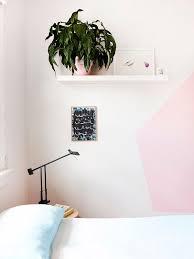 295 Best Interior Bedroom Images On Pinterest