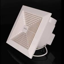 lighting ceiling fans bathroom drop tile exhaust fan server room