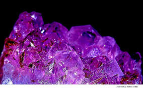 The History And Legends Of Amethyst Royal Stone Kings