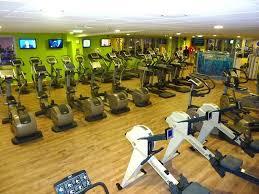 keep cool salle de sport pertuis 84120 adresse horaire et avis